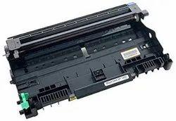 Ricoh SP1200S Toner Cartridge
