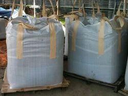 FIBC Bag For Packing Bitumen