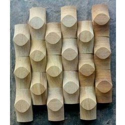3d Tiles 3 Dimensional Tiles Latest Price Manufacturers