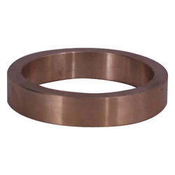 Beryllium Copper Ring