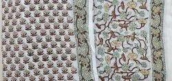 Vinayakam Exports Printed Running Fabrics