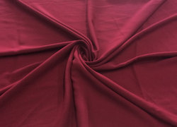 Crepe Fabric For Interlining