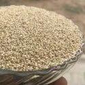Barnyard Millet - Unpolished, Gluten Free