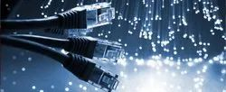 Structured Data Networking Cabling in Hyderabad