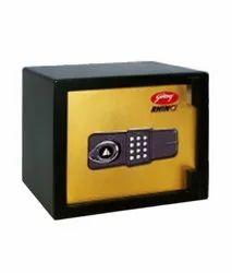 Godrej Rhino Electronic Safety Locker