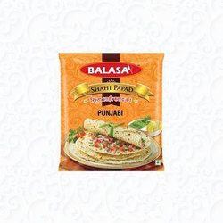 Balasa Punjabi Papad