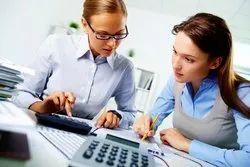 Cerified Accountant course