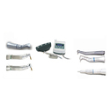 Implant Motor & Handpieces