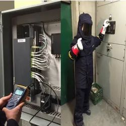 Electrical And Instrumentation Service