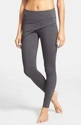 Yogawear - Pants Women Yoga Wear