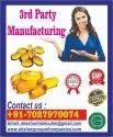 5g Soft Gel Capsule Manufacturing