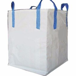 Silage Bag