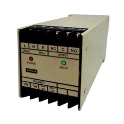 Power Supply Relay Unit