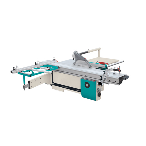 Black Smith Panel Saw Machine, For Industrial, Rs 240000 /unit Black Smith  | ID: 16105513630