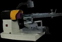 MATCHLING BRAND DRILL & MILL  GRINDER