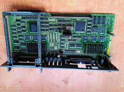 A16b-2203-0073--Fanuc Control I/O Board