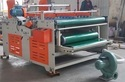 Corrugated Board Pasting Machine