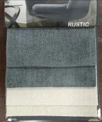 Rustic Chair Fabrics