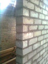 250 Mm AAC Block