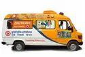 Ambulance Patient Service