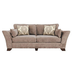 Lounge Two Seater Sofa