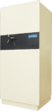 Fonzel Fire Resistant Dataguard Cabinet
