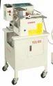 Tape Cutting Machine (hot & Cold)