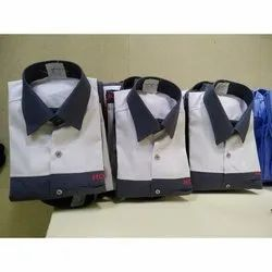 Company Corporate Uniform