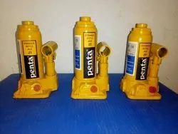 5 Ton Hydraulic Bottle Jack