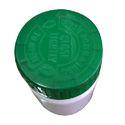 Tablet Bottle CRC