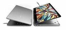 Notebook 9 Pro Laptop
