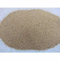 Natural Poppy Seeds