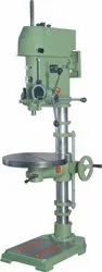 HMP-23B 40mm Pillar Drill Machine
