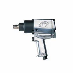 Ingersoll Rand Air Impact Wrench & Screwdriver
