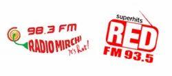 Radio Advertising Service