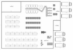 Industrial Factory Plan Approval, in Pune, Maharashtra