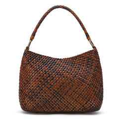 d74e5eb425 Ladies Bags - Italian Leather Bags Exporter from Chennai