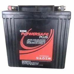 Exide Powersafe Plus SMF Battery