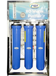 Reverse Osmosis Water Purifiers System