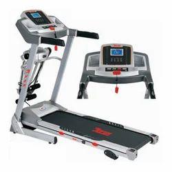 TM-231 Motorized Treadmill
