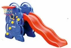 Kids Slide Swings and Toys