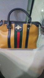 Premium Ladies Bags