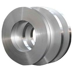 Stainless Steel Coil, Width: 4  mm to 2000 mm, Thickness (mm): 1-3 mm