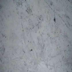 Wonder Beige Stone Marble