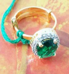 Rani Finger Ring