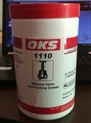 OKS 1110 Multi-Silicone Grease