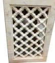 Handmade Antique Marble Jali