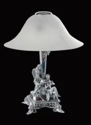 Luxury Table Lamps LP1001