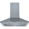 Luma 60cm/90cm Electric Chimney