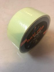 Anti Slip Tape - Glow In Dark